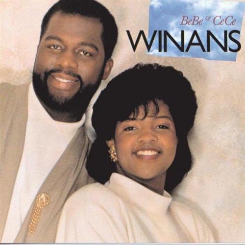 BeBe and CeCe Winans-BeBe and CeCe Winans-CD-FLAC-1987-LoKET Download