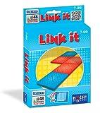 Huch & Friends - Disfraz para niño, para 1 o más jugadores (878267) (versión en alemán)