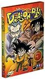 echange, troc Dragon Ball - Vol. 05