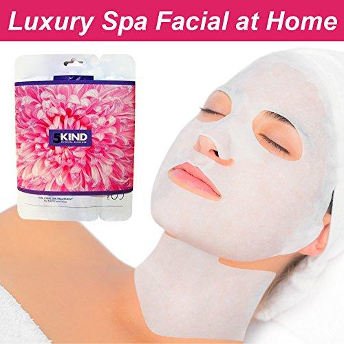 maschere-viso-al-collagene-contro-le-rughe-per-la-cura-della-pelle-del-viso-e-del-collo-maschera-ant