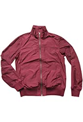 timberland mens mount greylock mens bomber jacket 5468J coat