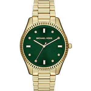 Michael Kors MK3226 Women's Watch