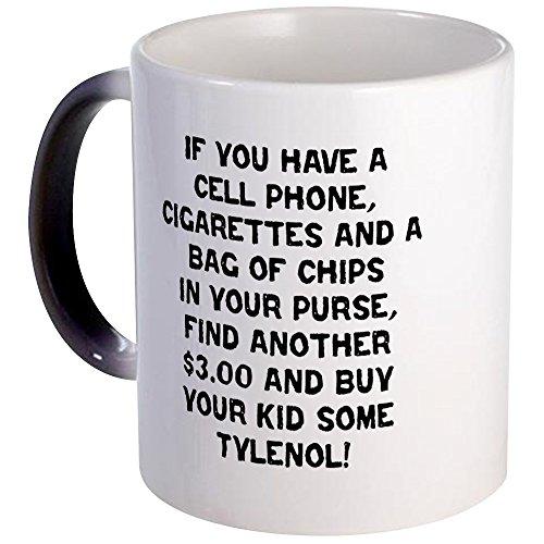 cafepress-buy-some-tylenol-unique-coffee-mug-11oz-coffee-cup-tea-cup