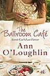 The Ballroom Caf�