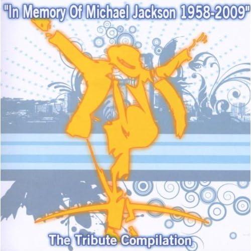 In-Memory-Of-Michael-Jackson-1958-2009-Michael-Jackson-Audio-CD