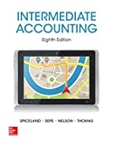 img - for INTERMEDIATE ACCOUNTING WITH AIR FRANCE-KLM 2013 ANNUAL REPORT book / textbook / text book