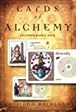 Cards of Alchemy (0738700533) by Buckland, Raymond