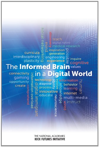 The Informed Brain in a Digital World