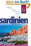 Reise Know-How Sardinien: Reisef�hrer...