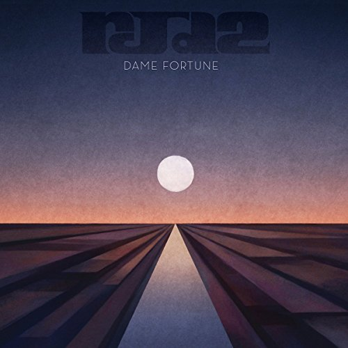 RJD2-Dame Fortune-CD-FLAC-2016-FrB Download
