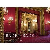 """Baden-Badenvon """"Heike Kronenwett"""""""