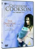Catherine Cookson - The Dwelling Place [Import anglais]