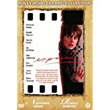 "Gef�hrliches Dreieck / Exposed [Holland Import]von ""Nastassja Kinski"""