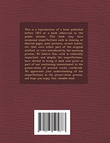 Discours Et Opinions: Journal Et Souvenirs De S. Girardin ...