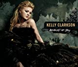 Kelly Clarkson Because of You