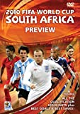 The Official 2010 FIFA World Cup South Africa Preview [DVD]