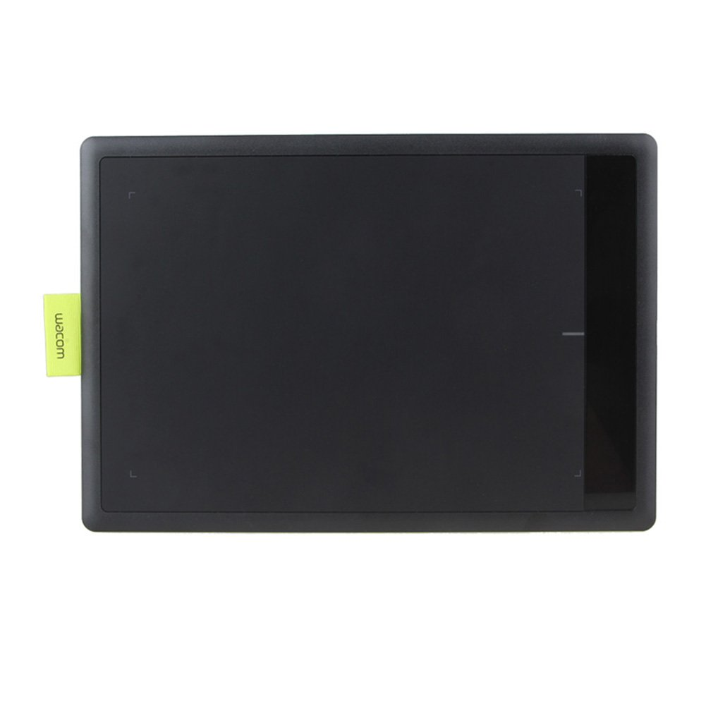 One By Wacom Bamboo Splash Pen Tablet Drawing Tablet
