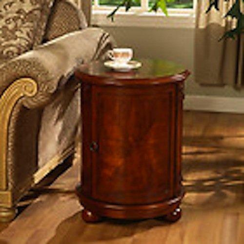 Door Coffee Table