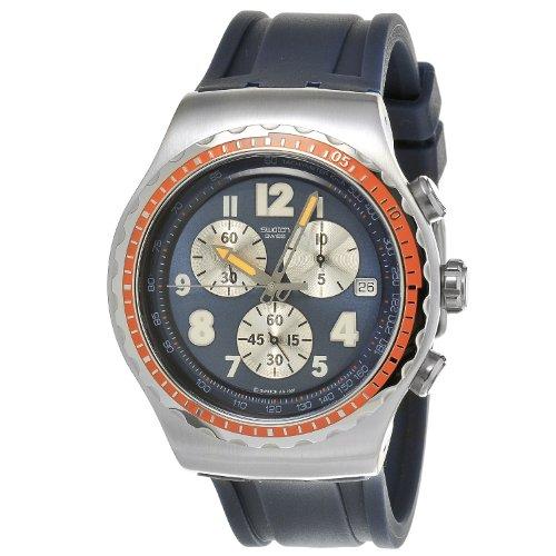 Swatch YOS423- Orologio da uomo