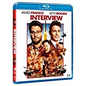 Interview (The interview)