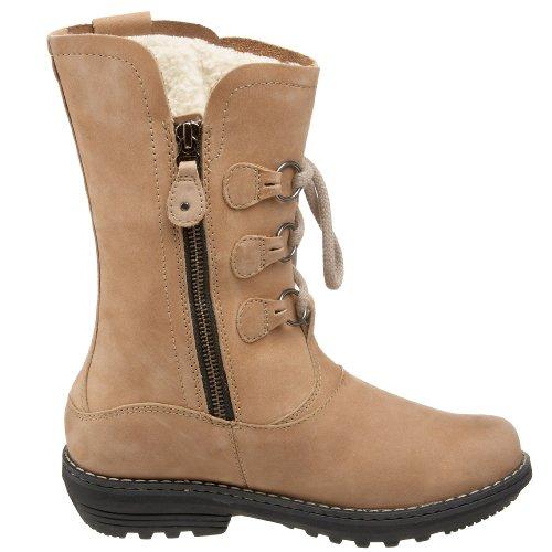 Sorel Winter Boots Sale: Sorel Women's Kenai Winter Boot