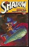 Murder Trail (The Shadow No. 18) )Jove PB, V4280) (0515042803) by Maxwell Grant