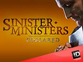 Sinister Ministers Collared Season 1