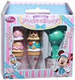 Disney ミニー&デイジー アイスクリームショップ ランキングお取り寄せ