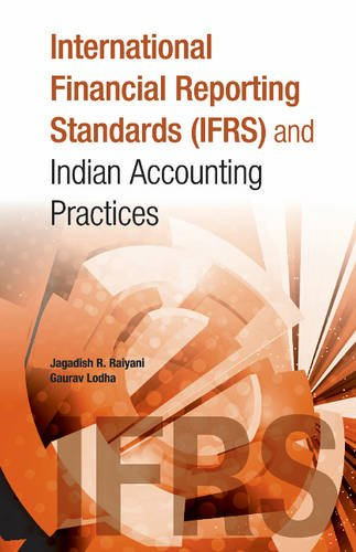 the ifrs internation financial reporting standard Institute of certified public accountants of kenya international financial reporting standard (ifrs) 9 implementation guidelines for financial institutions.