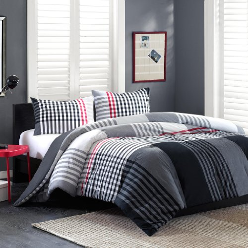 Urban Style Bedding front-1078973