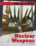 Nuclear Weapons (Ripped from the Headlines)