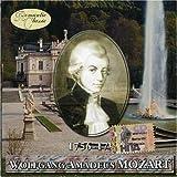 echange, troc Various Artists - Romantic Classics