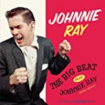 The Big Beat/Johnnie Ray