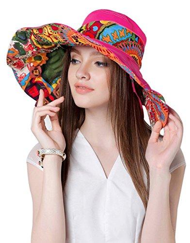 mujeres-lady-ninas-fashion-pretty-grande-ala-floppy-anti-uv-proteccion-solar-plegable-verano-sun-hat