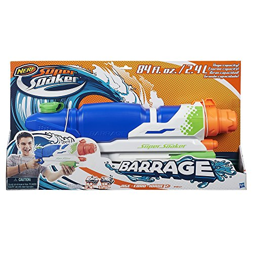 nerf-super-soaker-barrage-soaker