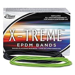 Alliance X-Treme Rubber Bands - 7\