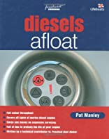 Diesels Afloat (Lifeboats)