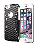 imperii Carcasa iPhone 6 Negro