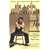'Tis: A Memoir ~ Frank McCourt