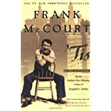 Tis: A Memoirby Frank McCourt