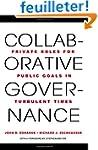 Collaborative Governance - Private Ro...