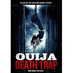 Ouija Death Trap