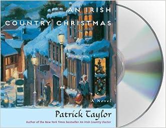 An Irish Country Christmas (Irish Country Books)