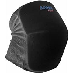 Buy Adams Adult Knit Football Elbow Pads by Adams Manufacturing