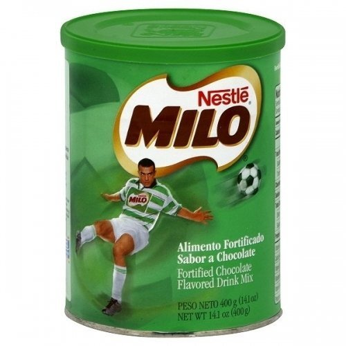 nestle-milo-141-ounce-units-pack-of-3-by-milo