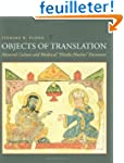 Objects of Translation - Material Cul...