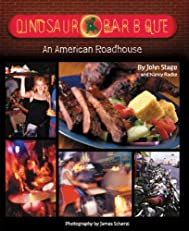 Dinosaur Bar-B-Que: An American Roadhouse
