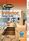 Punch! Interior Design Suite NexGen3 [Download] thumbnail