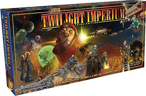 fantasy-flight-games-ti03-twilight-imperium-3rd-edition