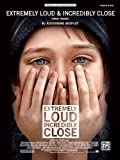 img - for Extremely Loud & Incredibly Close (Main Theme): Piano Solo (Sheet) (Original Sheet Music Edition) book / textbook / text book